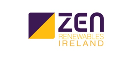 Zen Renewables Ireland